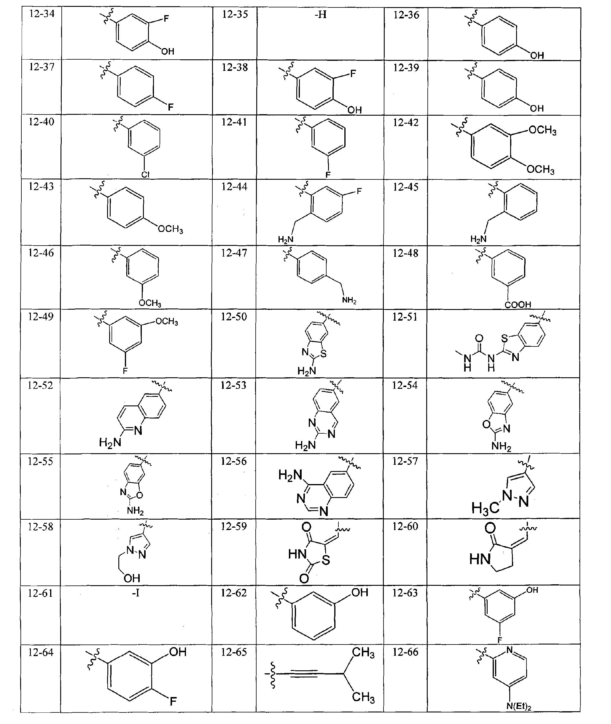 Figure CN101965335BD00482