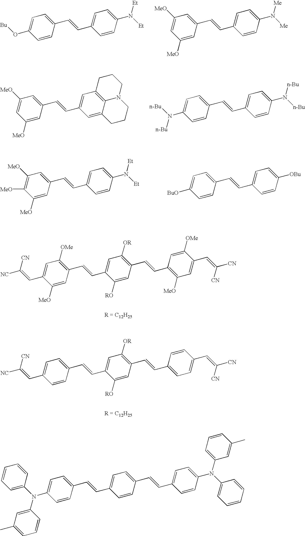 Figure US07118845-20061010-C00004