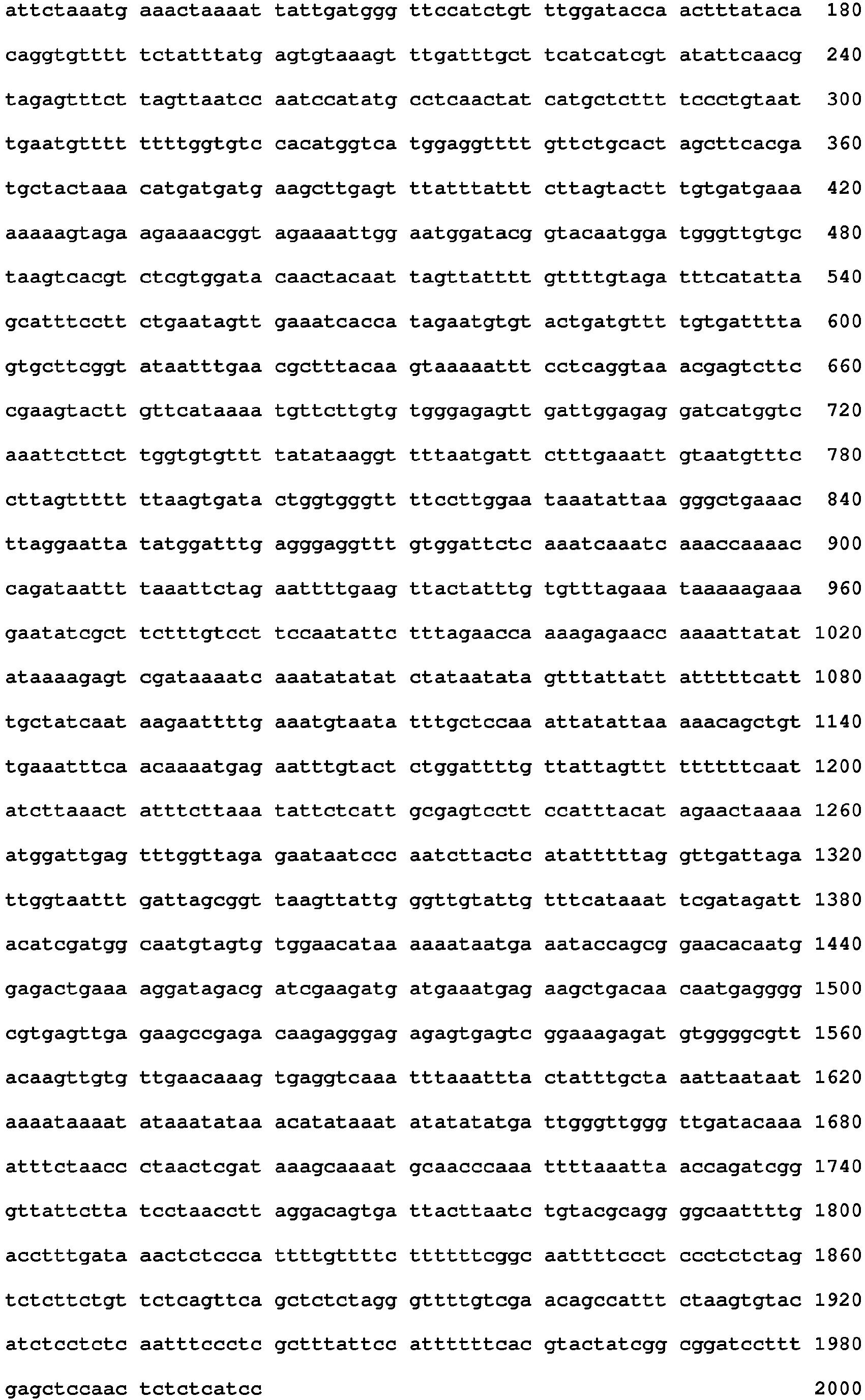 Figure imgb0146