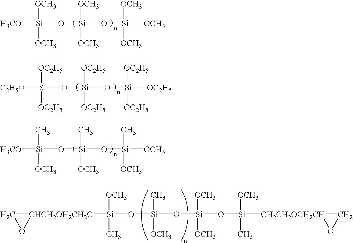 Figure US06949294-20050927-C00009