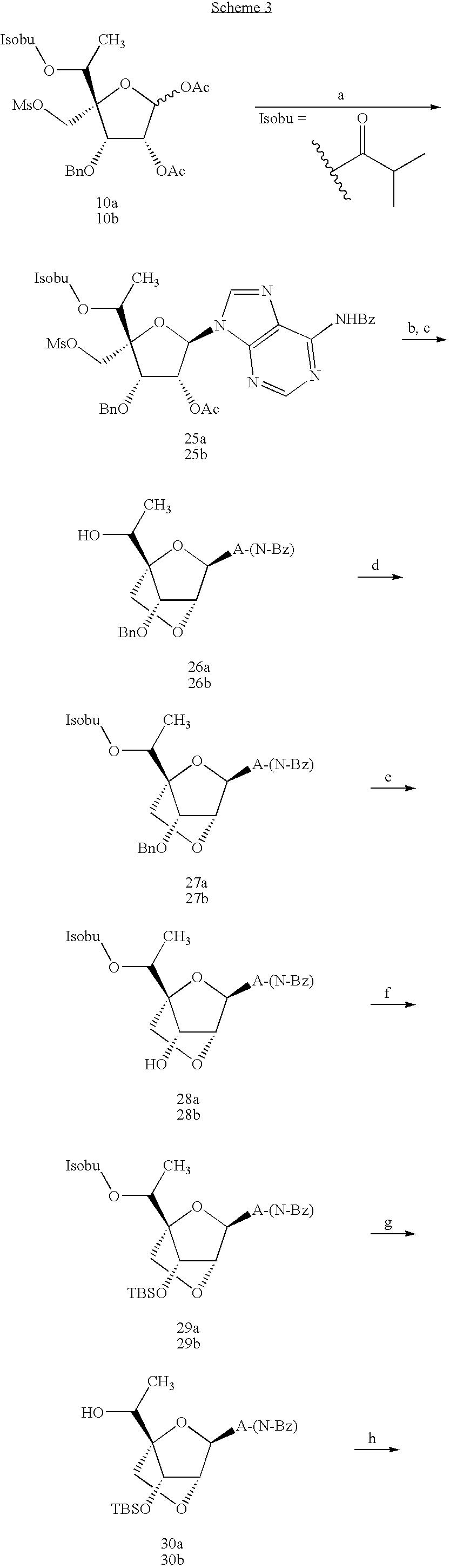 Figure US07547684-20090616-C00012