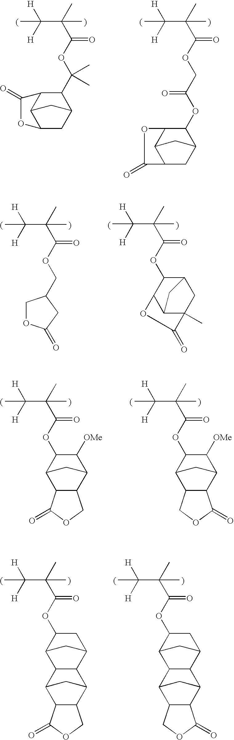 Figure US07687222-20100330-C00051