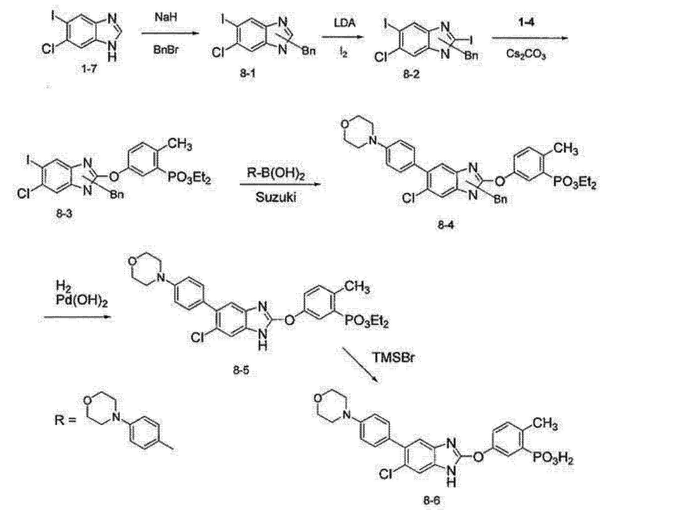 Figure CN102264228AD01042