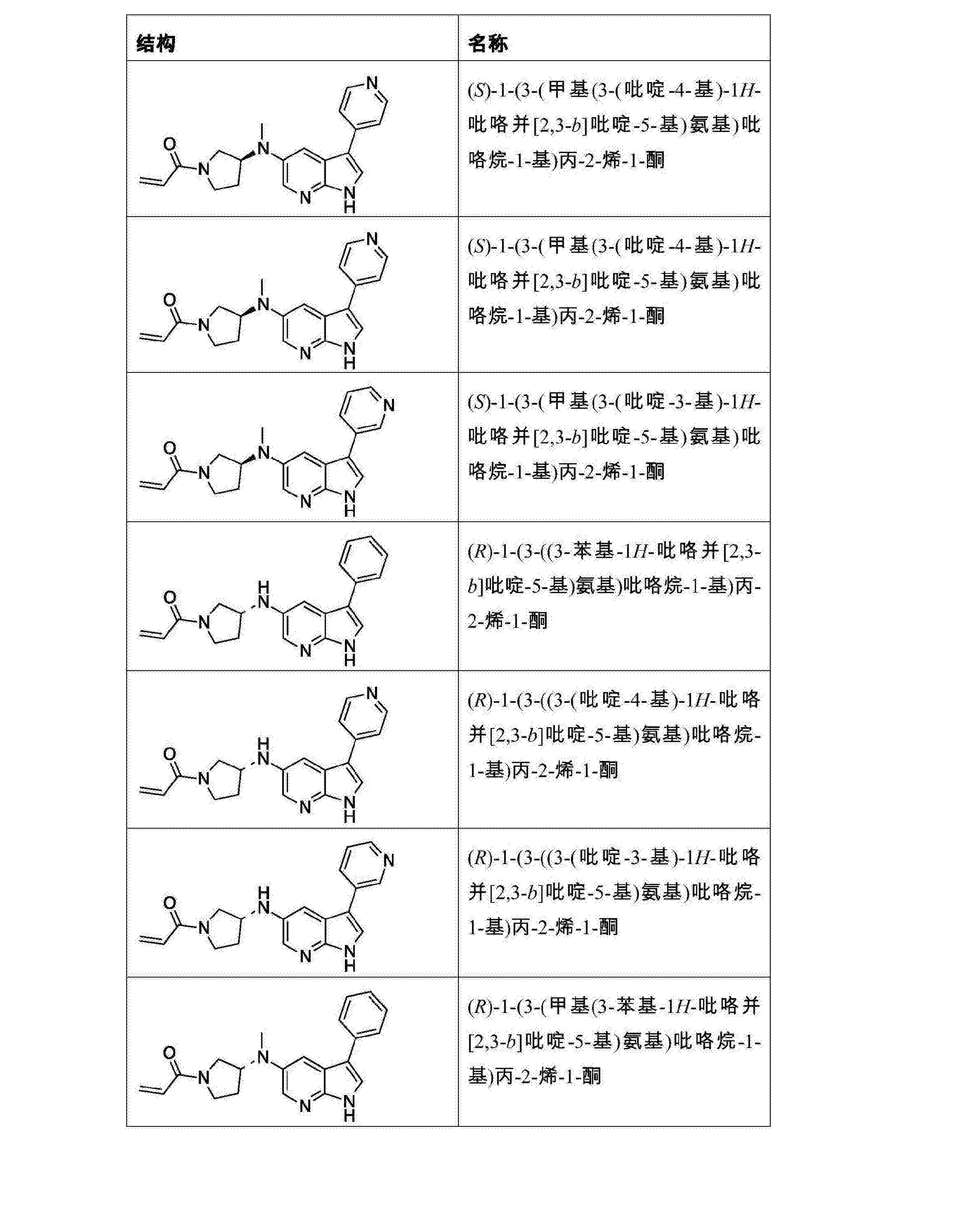 Figure CN107278202AD01181