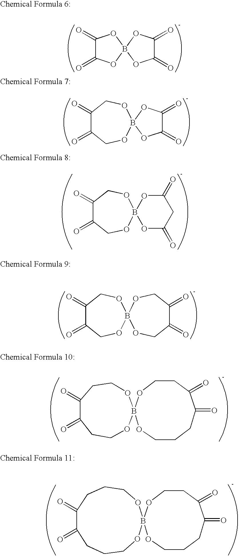 Figure US07754389-20100713-C00001