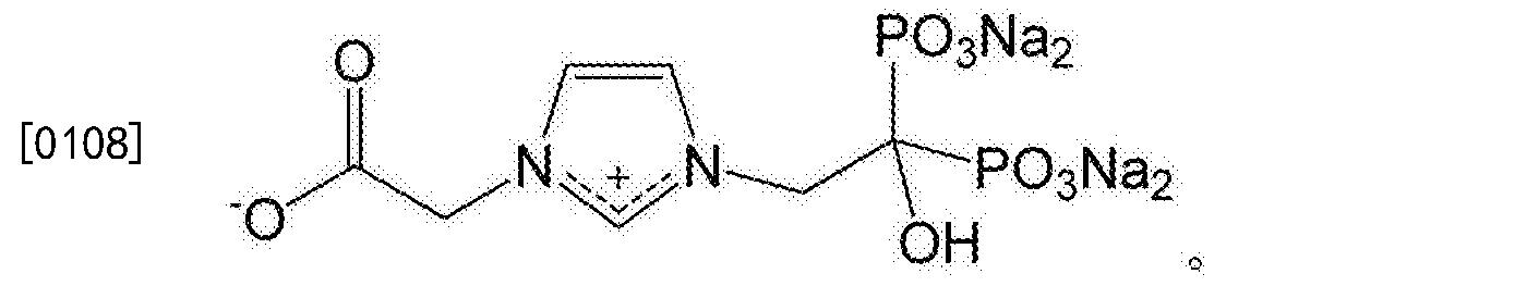 Figure CN106456610AD00222