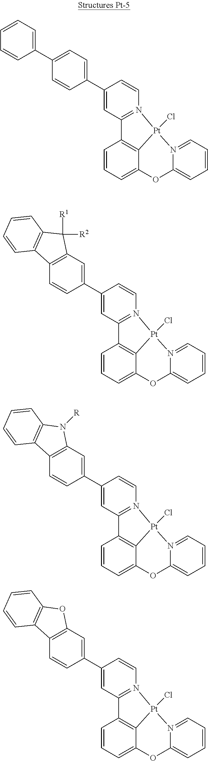Figure US09818959-20171114-C00148