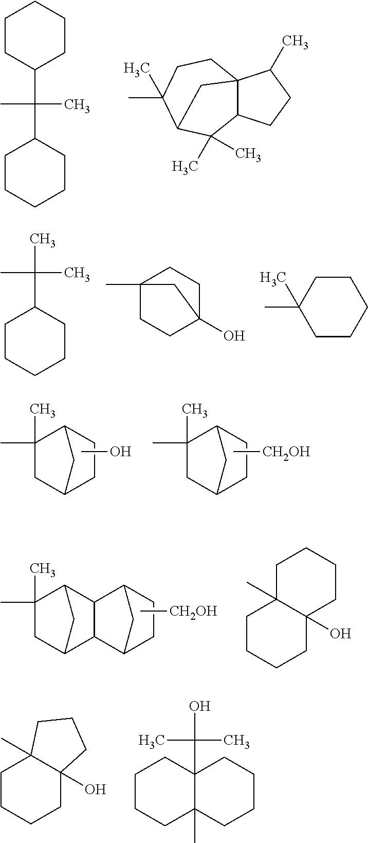 Figure US09182664-20151110-C00181
