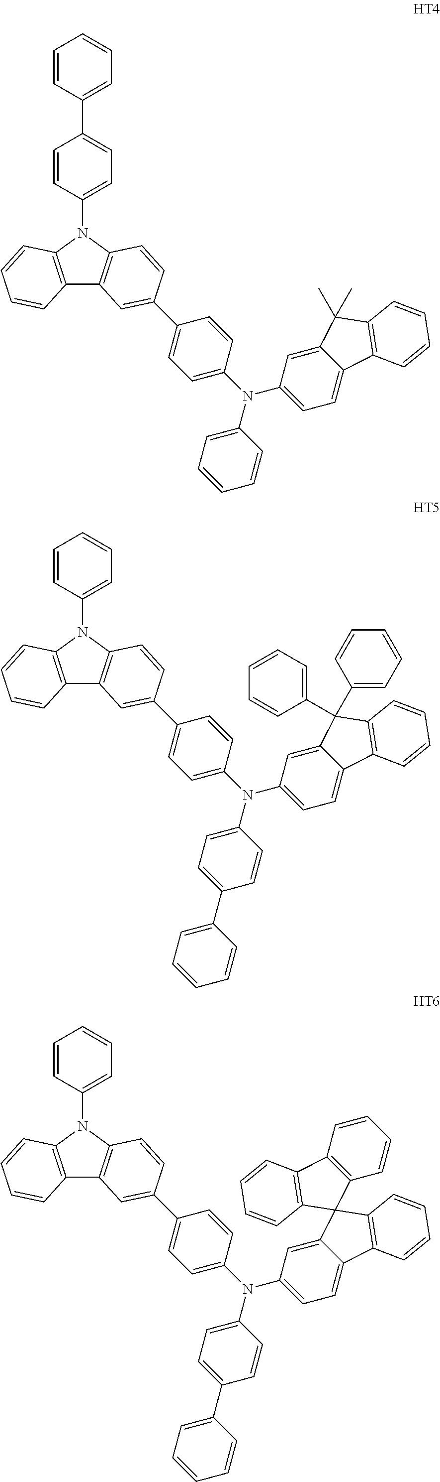 Figure US20160155962A1-20160602-C00221