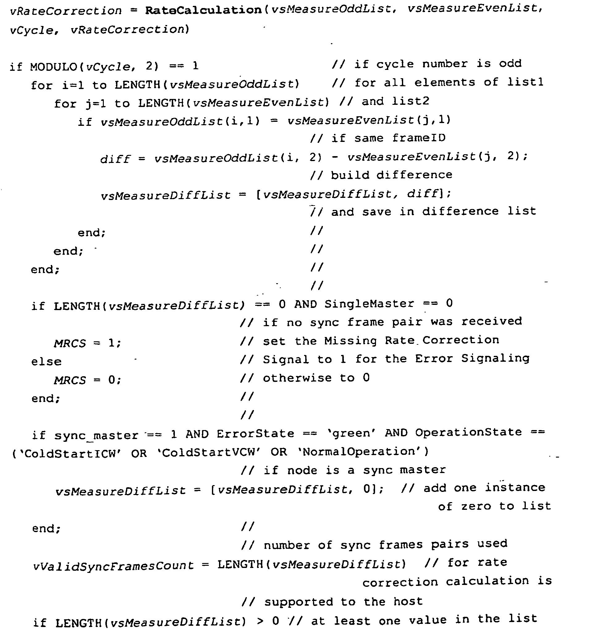 Figure 02100001