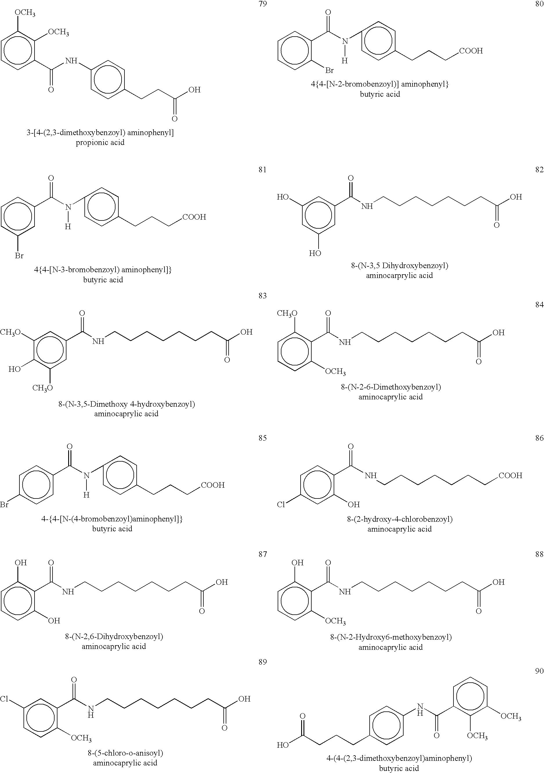 Figure US06525020-20030225-C00007