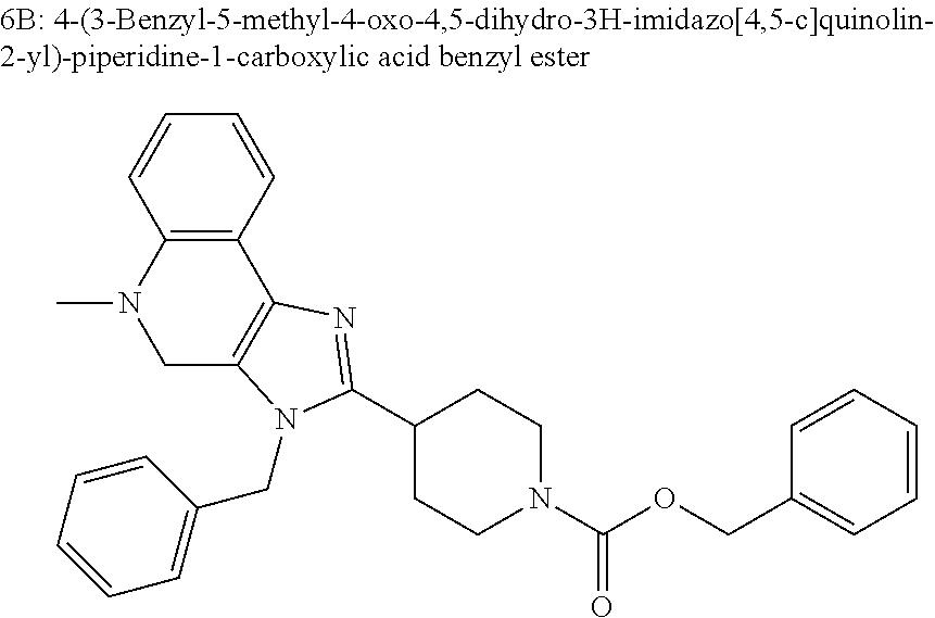 Figure US07678909-20100316-C00062