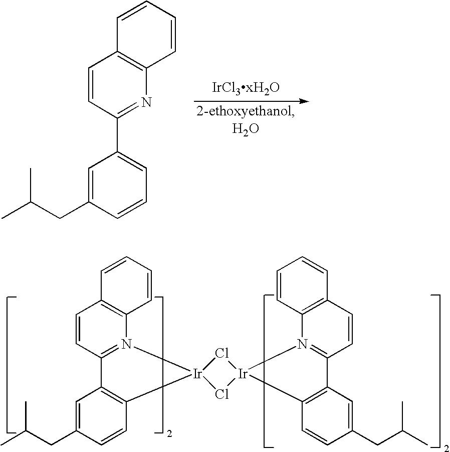 Figure US20080261076A1-20081023-C00095