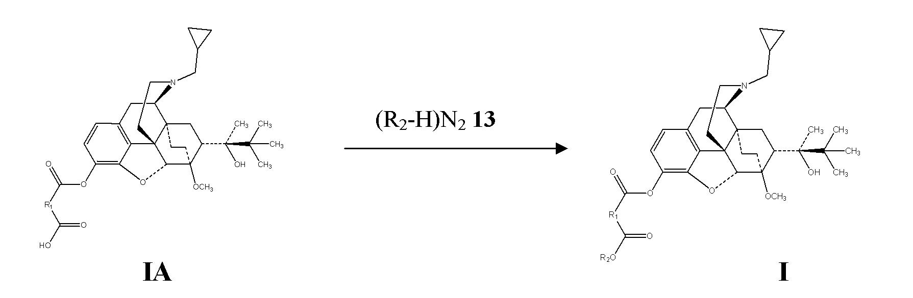 Figure 112008067931064-pct00021
