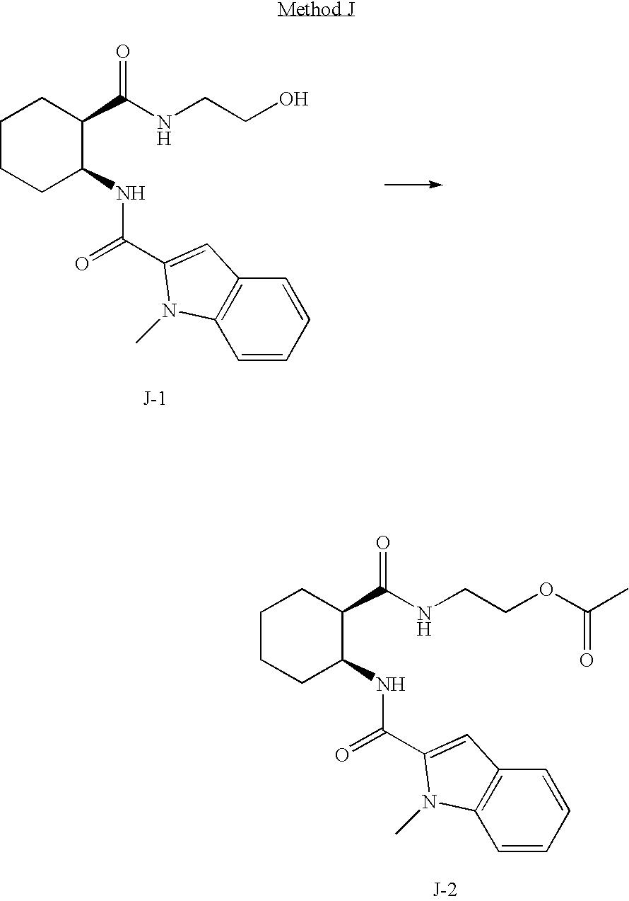 Figure US20070032484A1-20070208-C00124