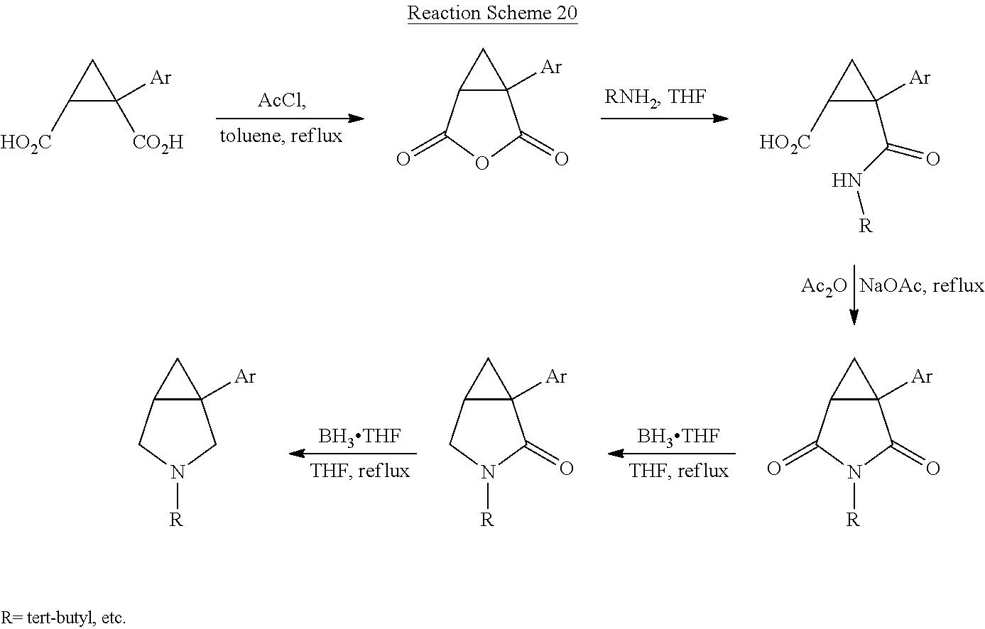 Figure US09737506-20170822-C00143