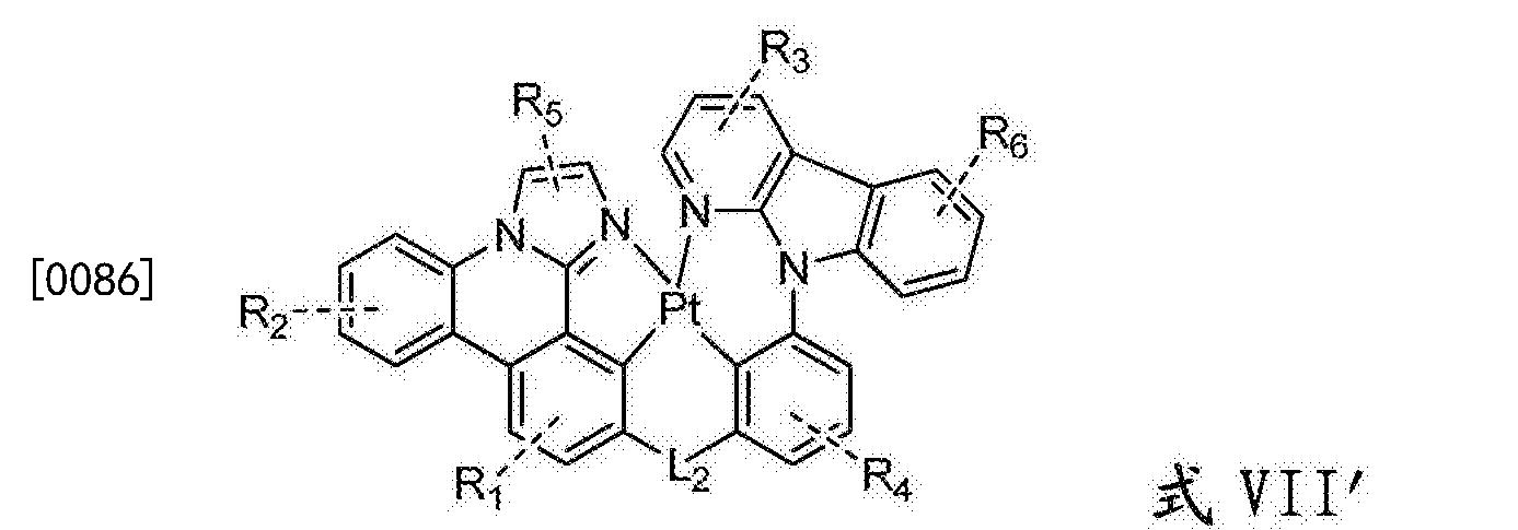 Figure CN106749425AD00462