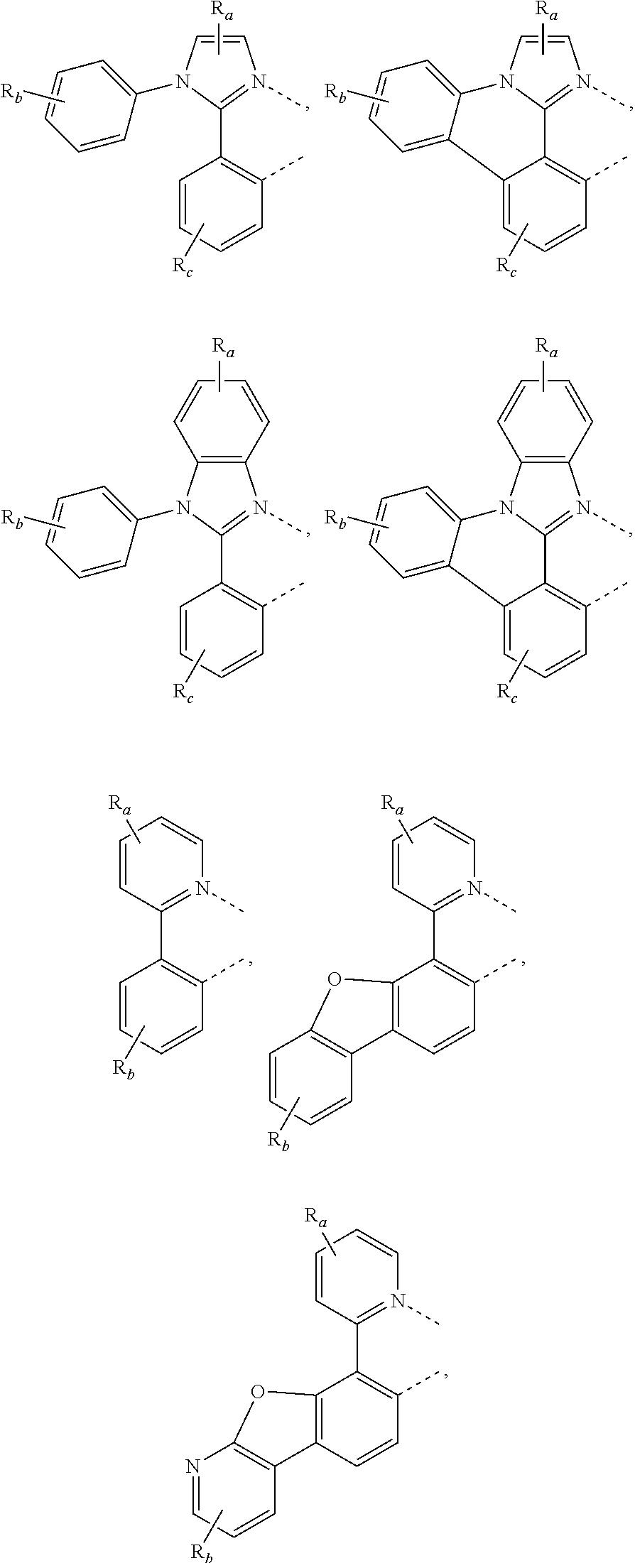 Figure US09673401-20170606-C00023