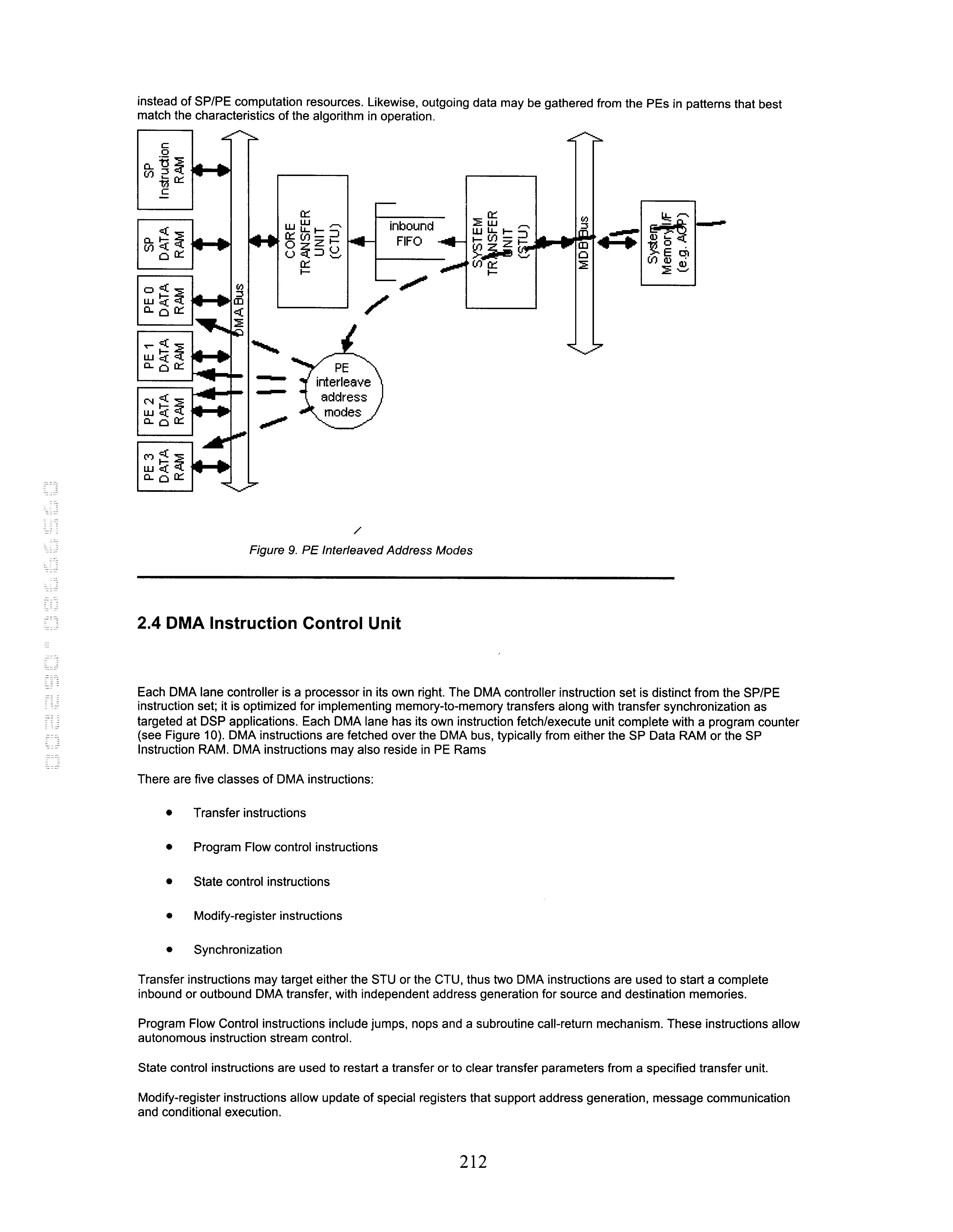 Figure US06748517-20040608-P00198