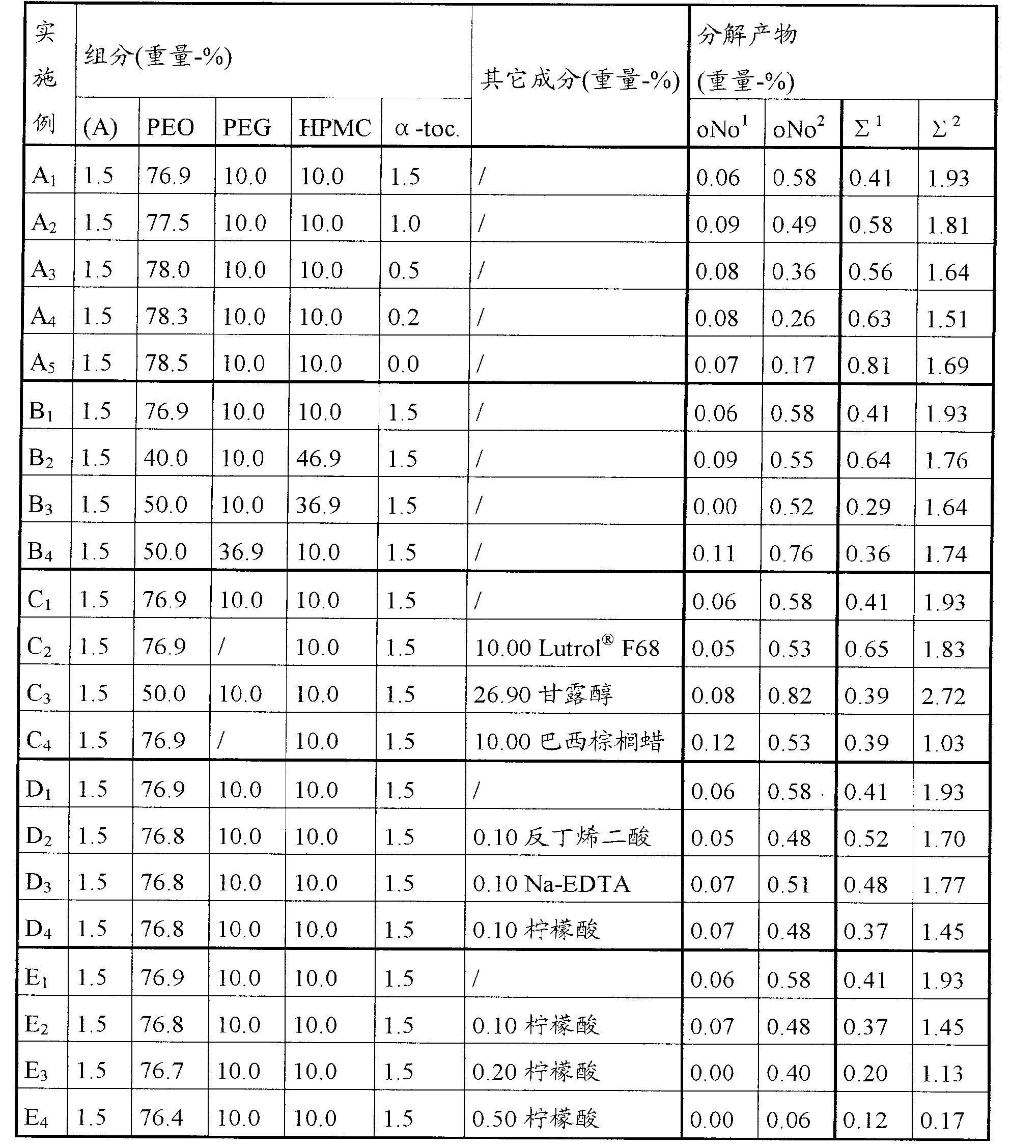 Figure CN102573806BD00321