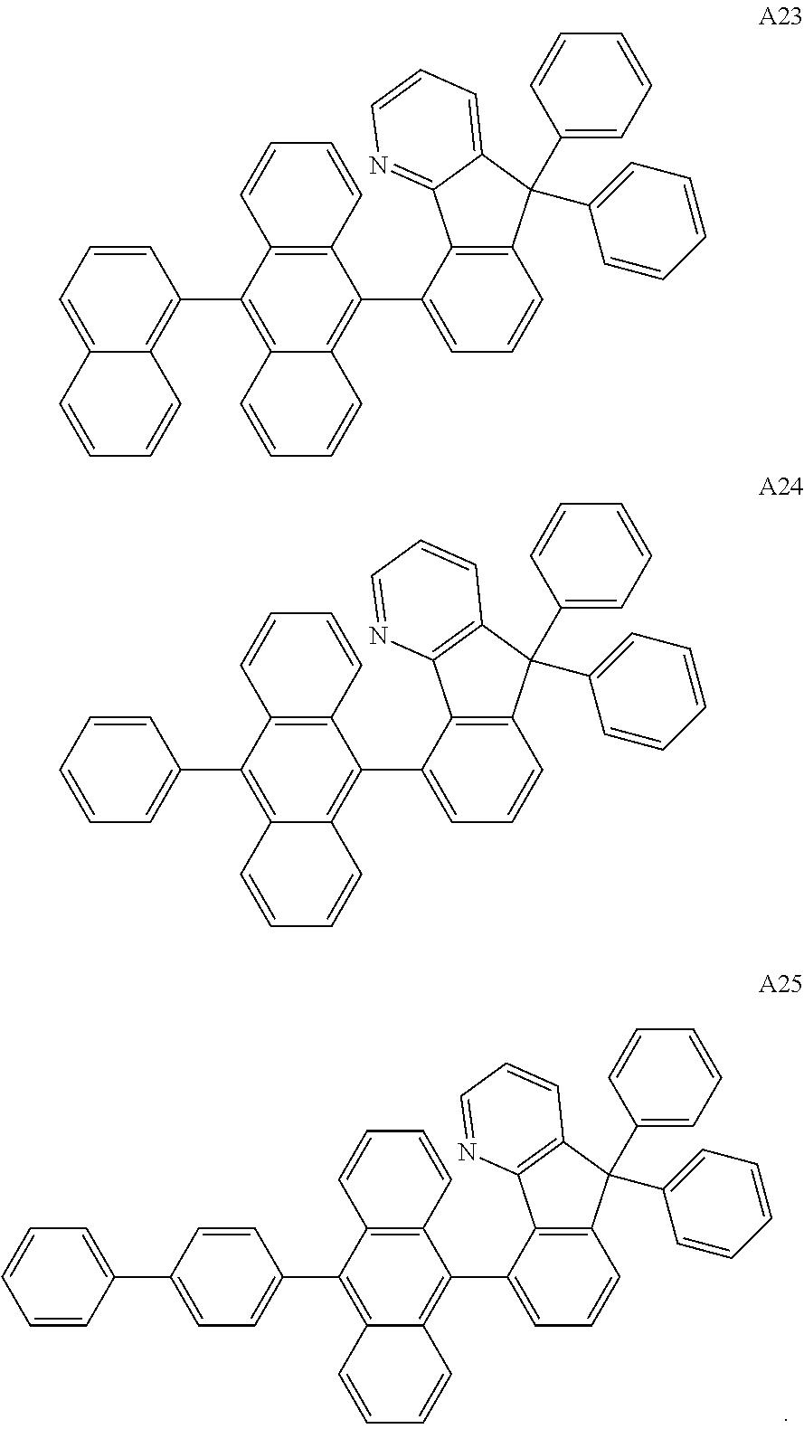 Figure US09722191-20170801-C00080