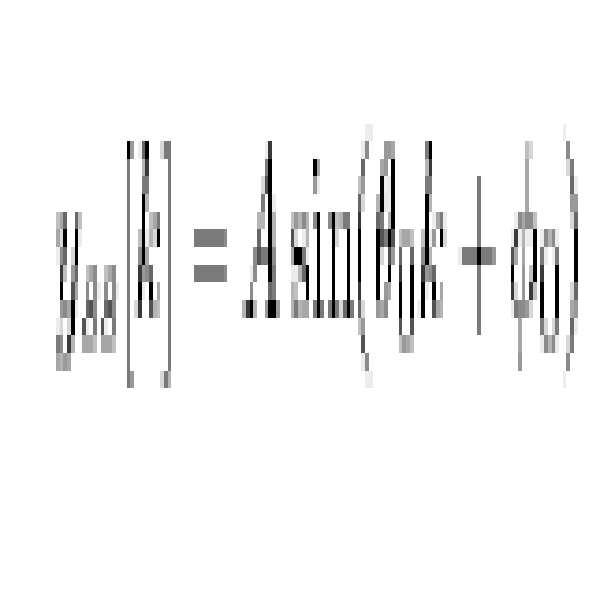 Figure 112009039203011-pct00007