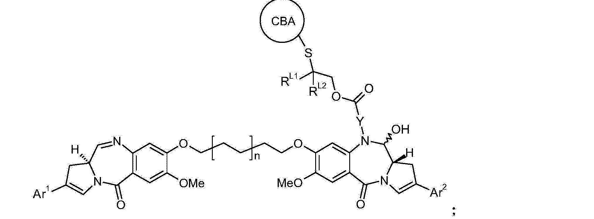 Figure CN104540524AC00082