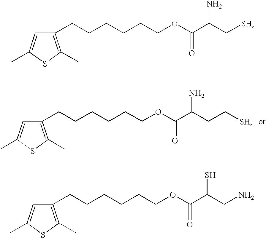 Figure US08227686-20120724-C00020