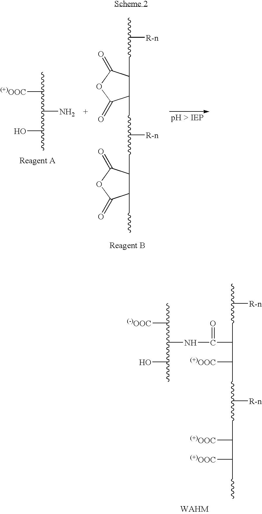 Figure US20090306290A1-20091210-C00002