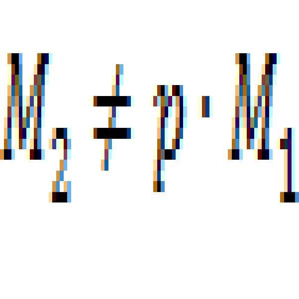 Figure 112016038118754-pct00264