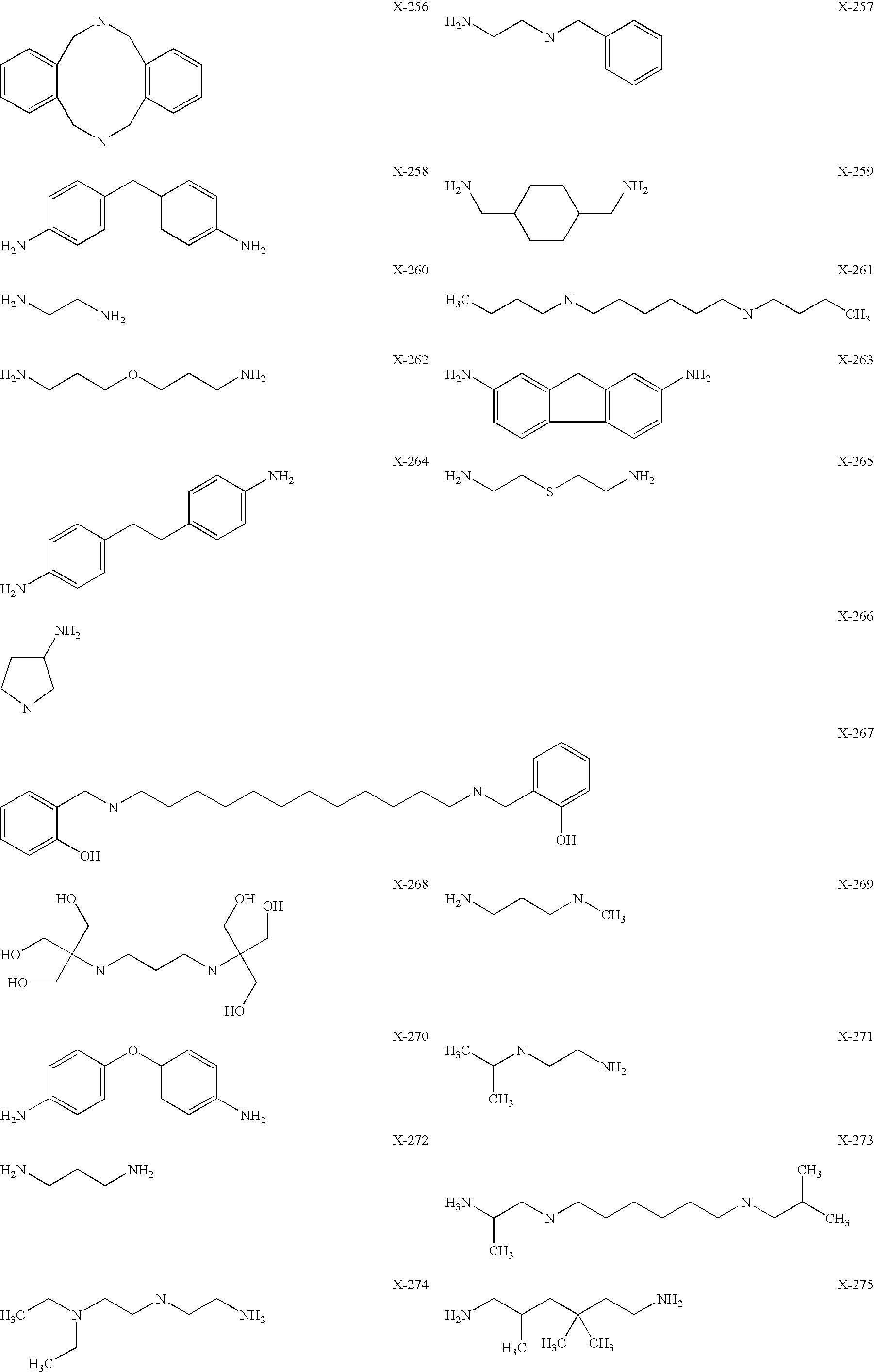 Figure US06693202-20040217-C00129