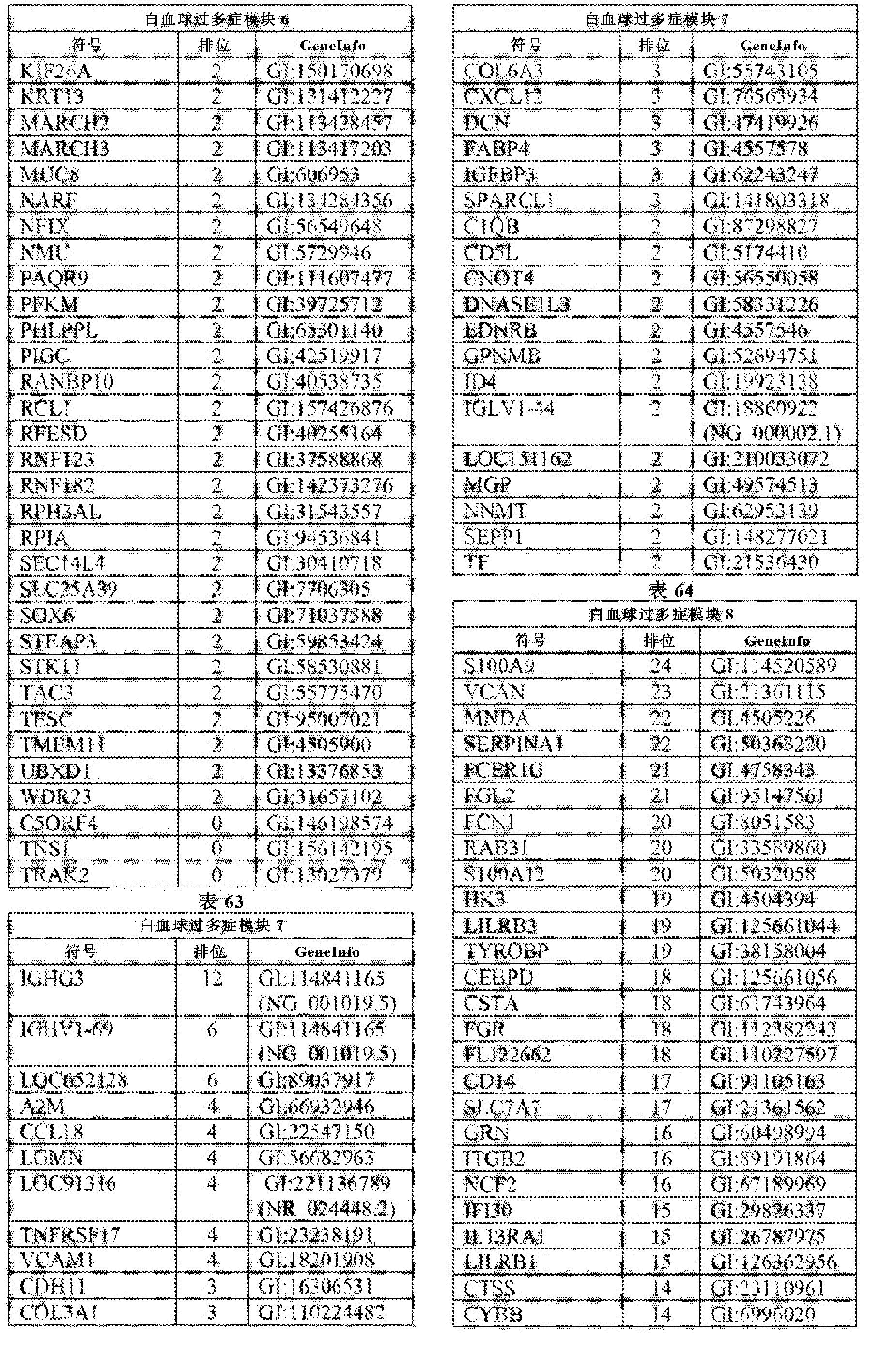 Figure CN102858999AD01931