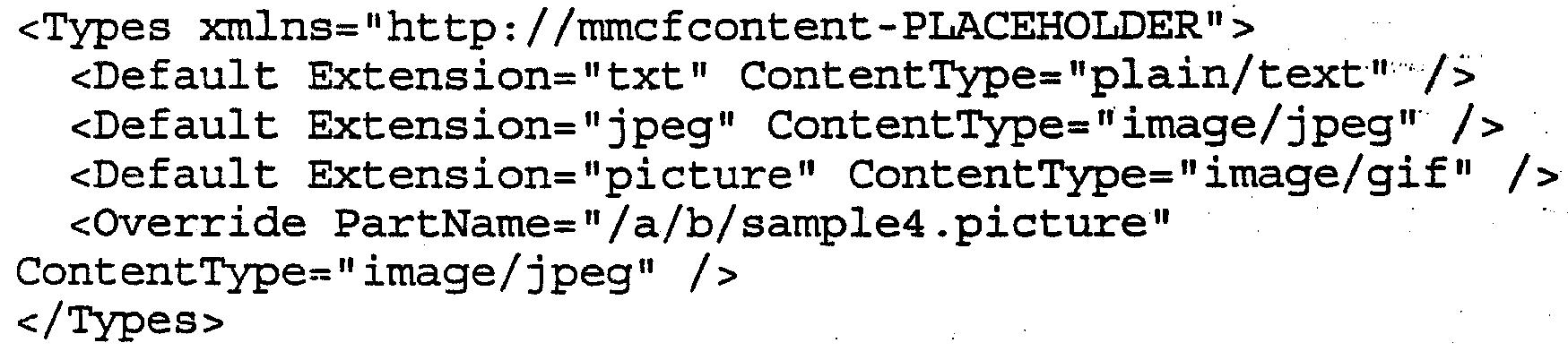 Figure 112005024195583-pct00012