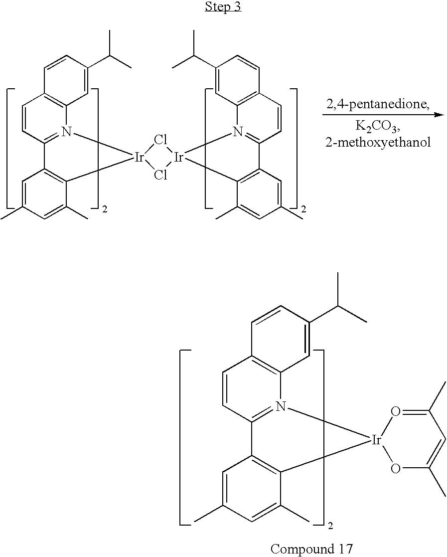Figure US20080261076A1-20081023-C00086