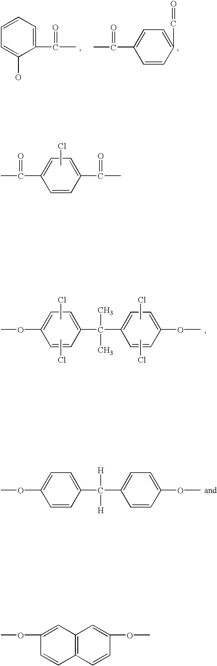 Figure US06403504-20020611-C00005