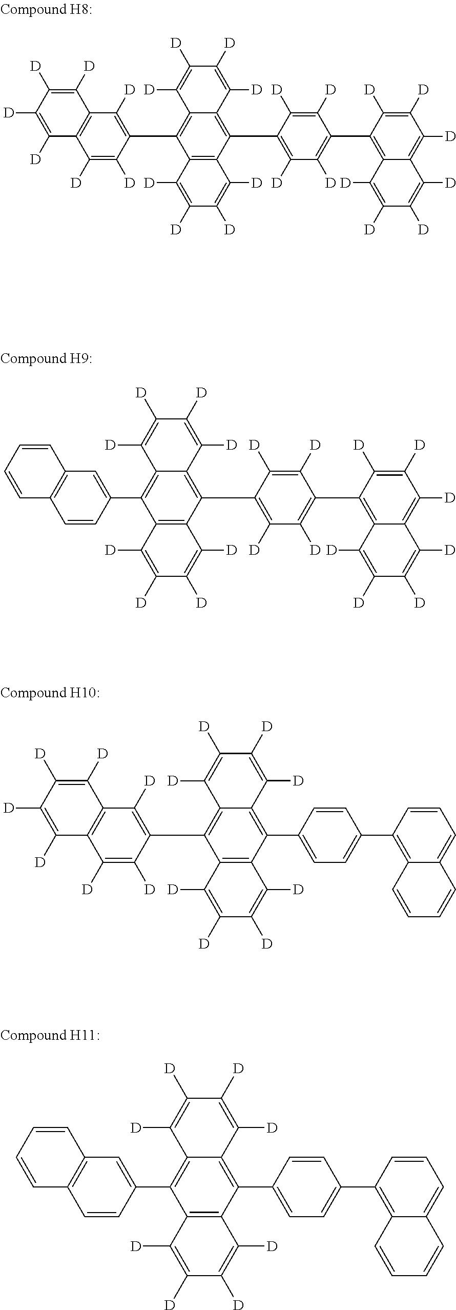 Figure US08890131-20141118-C00006