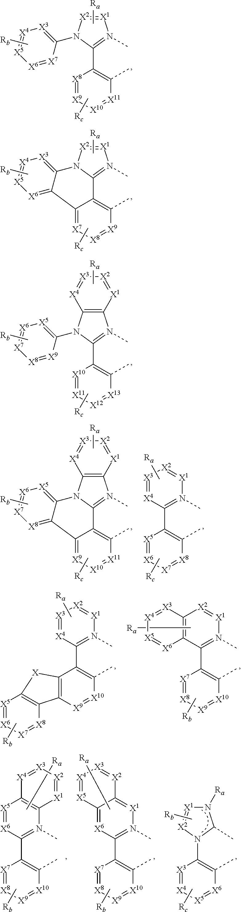 Figure US09871212-20180116-C00381