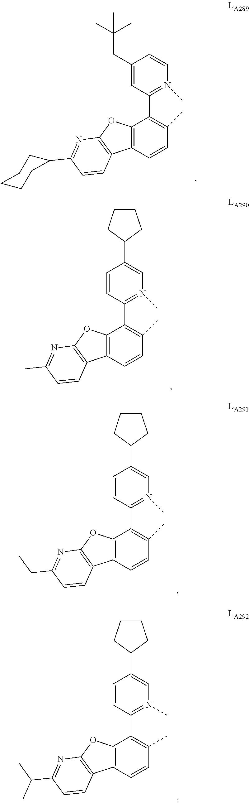 Figure US20160049599A1-20160218-C00461