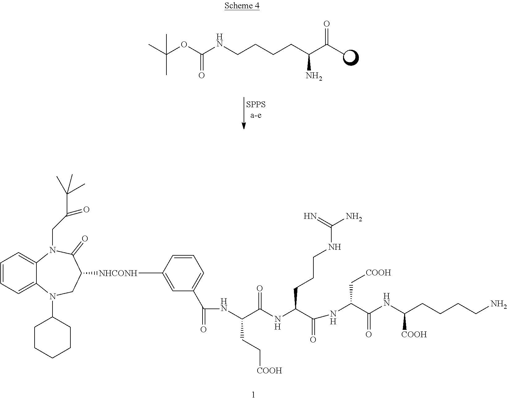 Figure US10080805-20180925-C00093