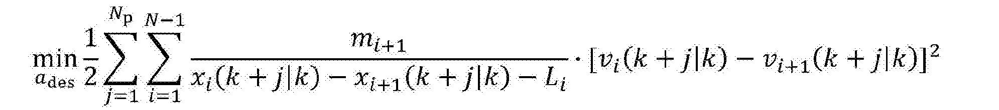 Figure CN105313891BD00061
