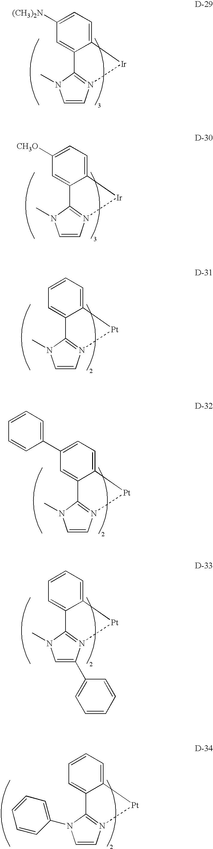 Figure US08053765-20111108-C00026