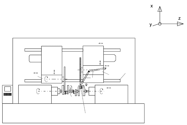 Figure P1020147007042