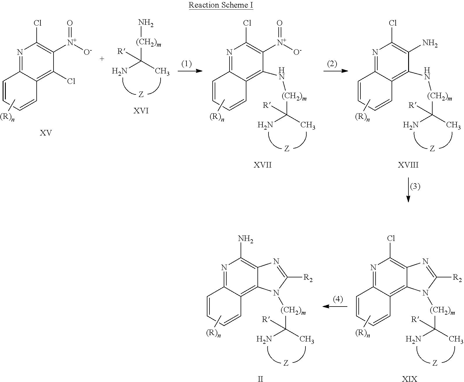 Figure US09938275-20180410-C00047