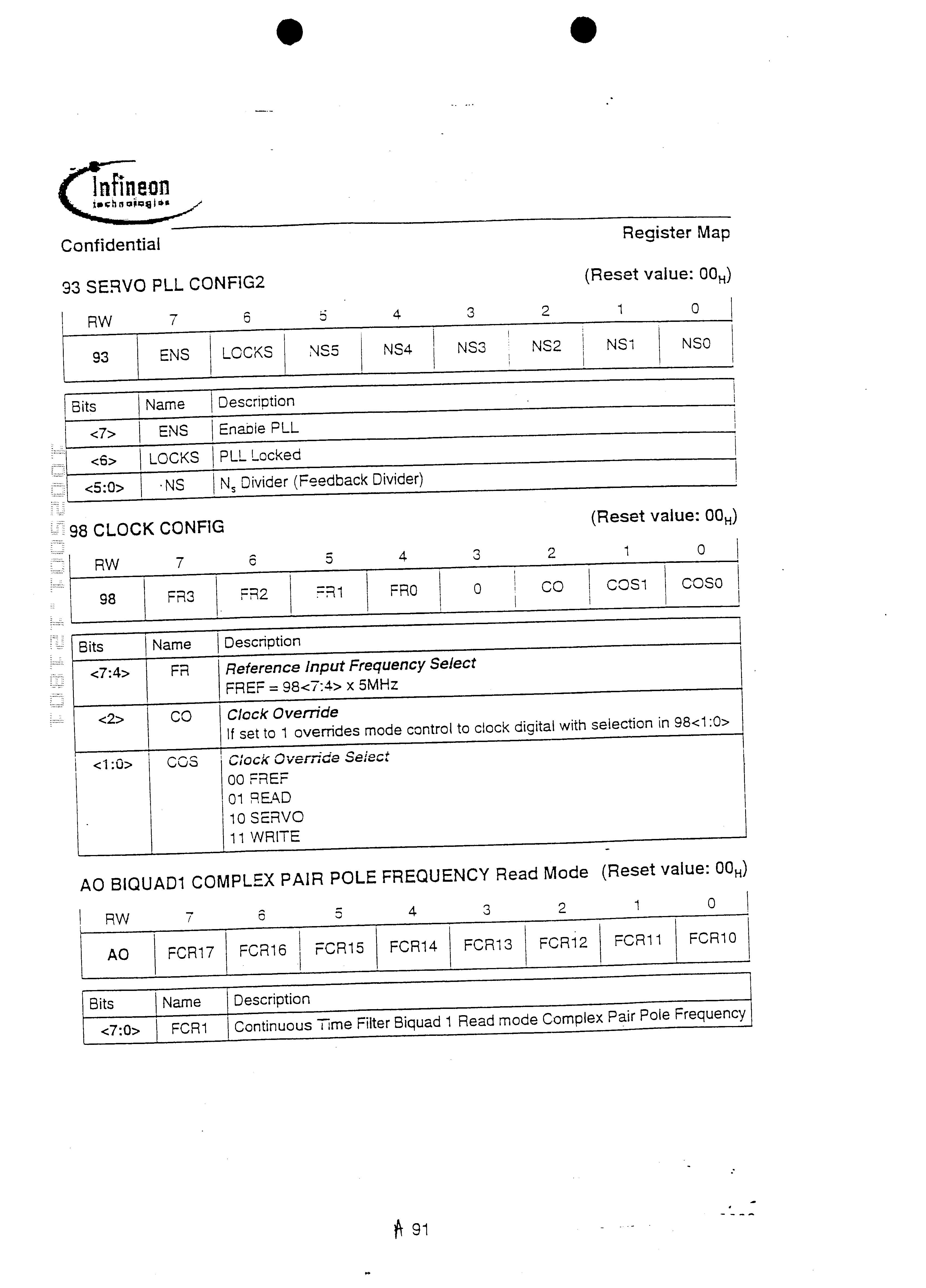 Figure US06594094-20030715-P00094
