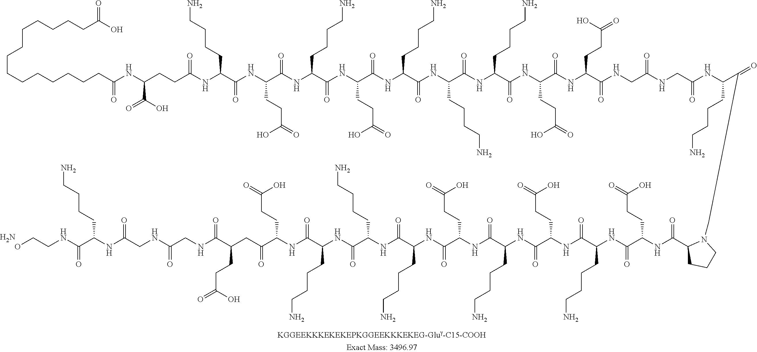 Figure US10266578-20190423-C00017