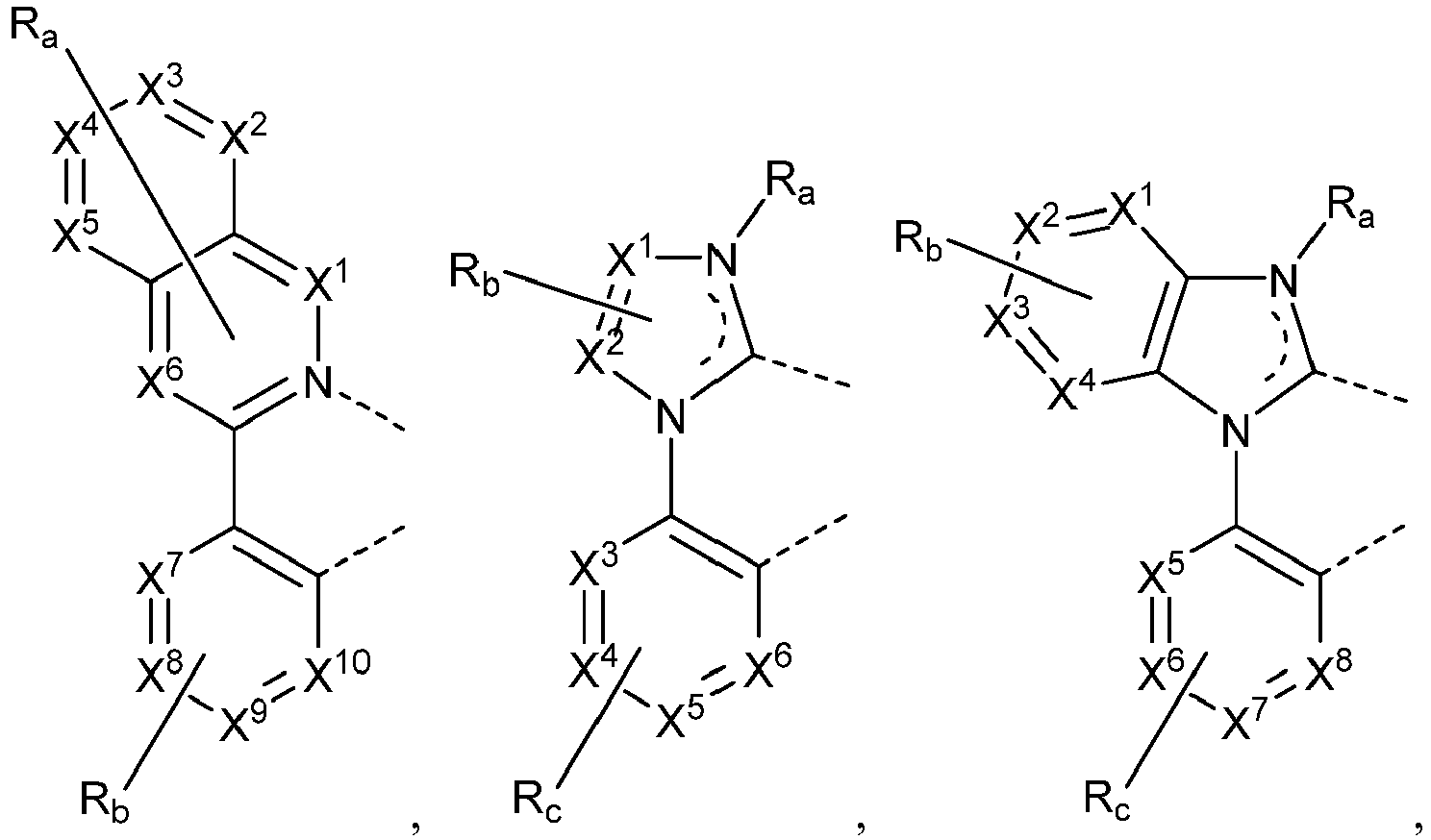 Figure imgb0976