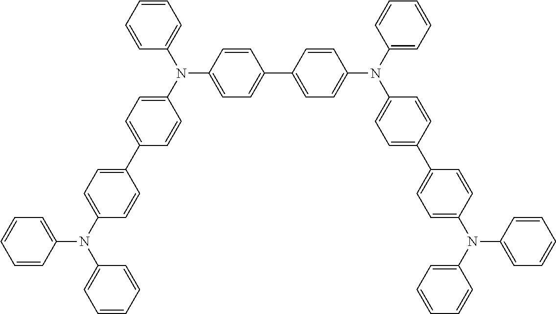 Figure US20160049599A1-20160218-C00232