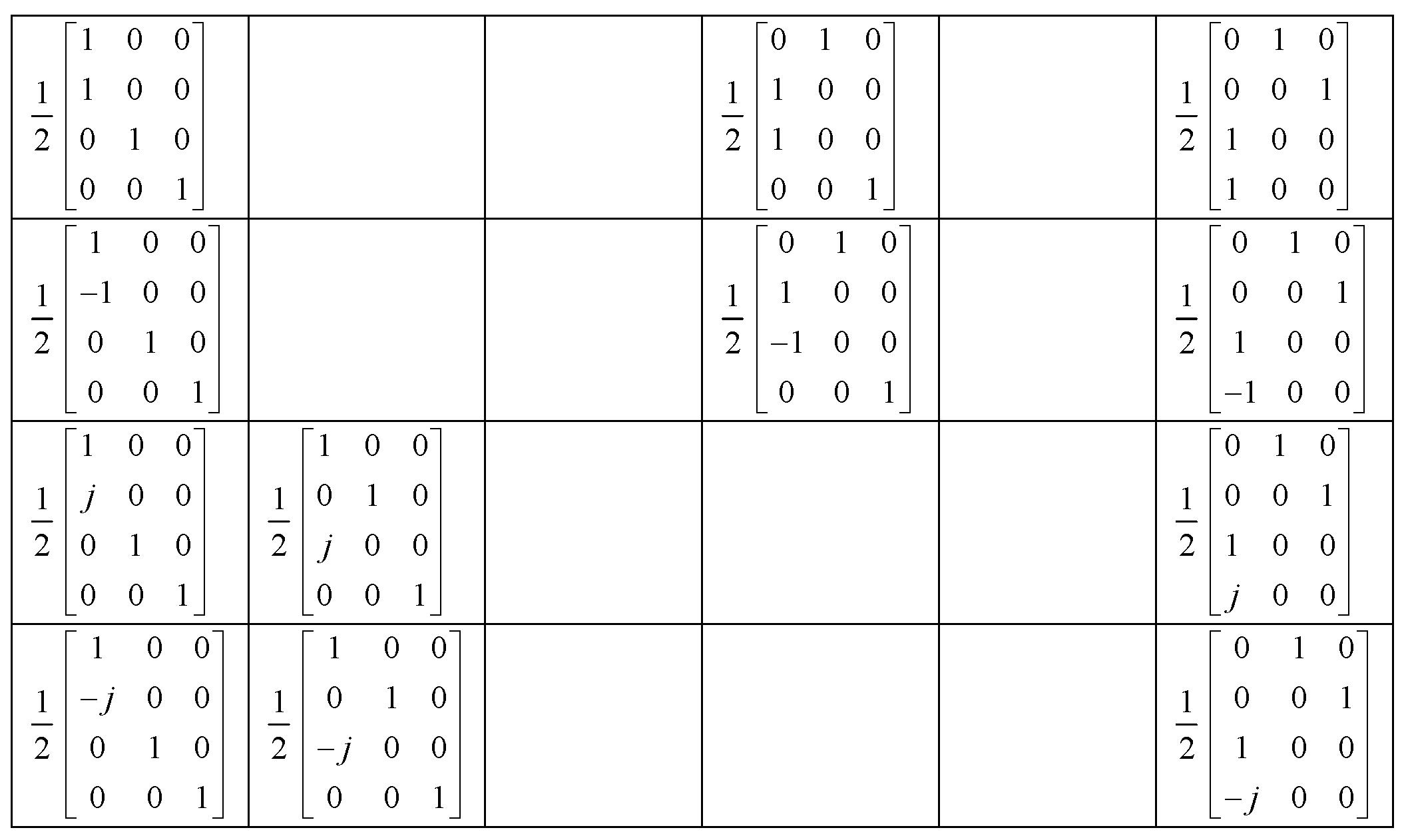 Figure 112010009825391-pat00753
