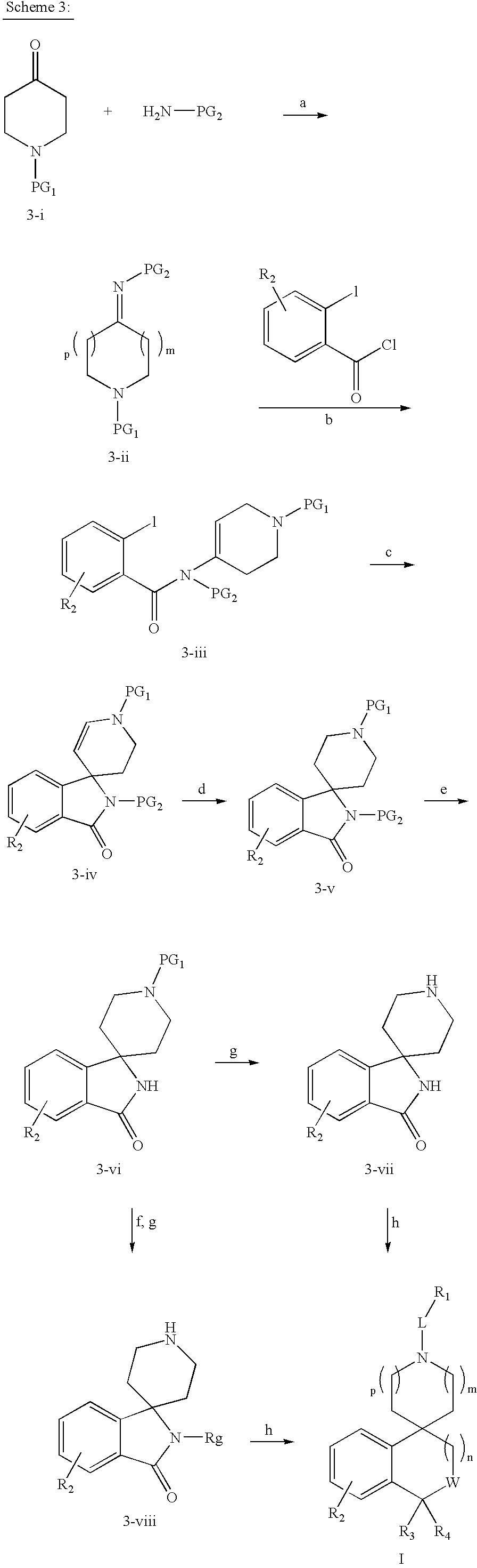 Figure US07863449-20110104-C00367