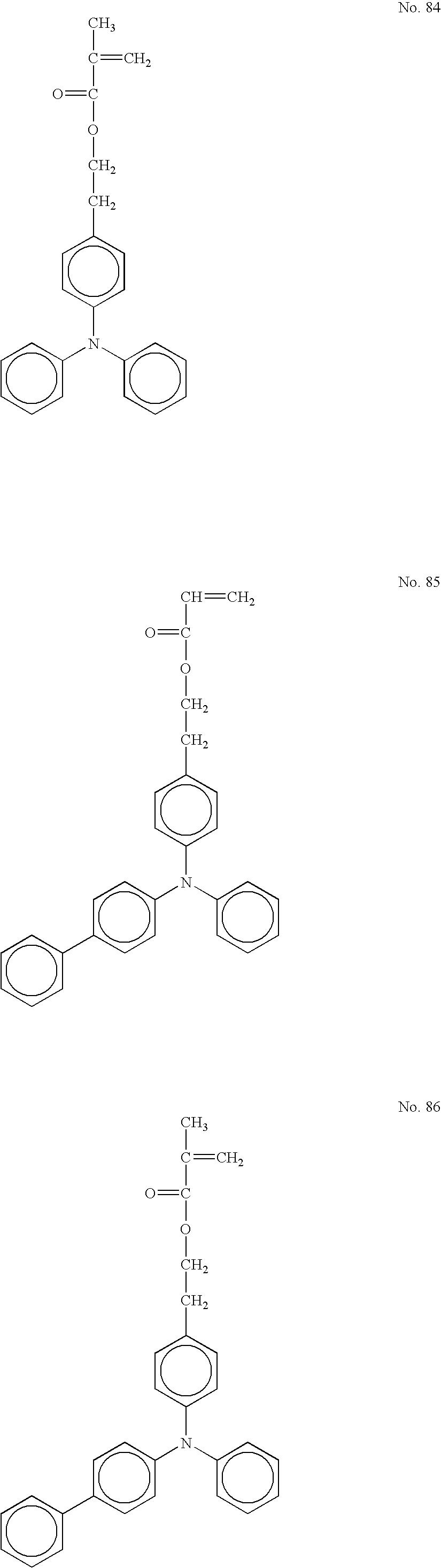 Figure US20060177749A1-20060810-C00044